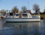 Biesbosch Kruiser 1100, Motoryacht Biesbosch Kruiser 1100 Zu verkaufen durch Floris Watersport