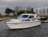 Princess 30DS, Speedboat und Cruiser Princess 30DS Zu verkaufen durch Floris Watersport