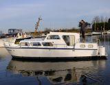 Sintelkruiser 900AK, Motoryacht Sintelkruiser 900AK in vendita da Floris Watersport