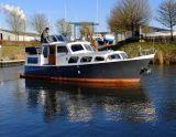 Verhoefkruiser 950AK, Motor Yacht Verhoefkruiser 950AK til salg af  Floris Watersport