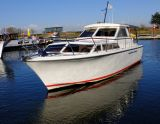 Princess V33 Classic, Motoryacht Princess V33 Classic in vendita da Floris Watersport