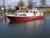Cascaruda 950 AK, Motorjacht Cascaruda 950 AK hirdető:  Floris Watersport