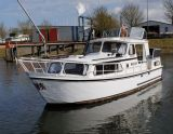 Crownkruiser 920AK, Bateau à moteur Crownkruiser 920AK à vendre par Floris Watersport