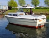 Waterland 850, Motoryacht Waterland 850 Zu verkaufen durch Floris Watersport