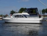 Broom Ocean 37, Motorjacht Broom Ocean 37 hirdető:  Floris Watersport