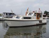 Zwaluwkruiser 1000, Motor Yacht Zwaluwkruiser 1000 til salg af  Floris Watersport