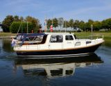 Vd Werffvlet 960, Motor Yacht Vd Werffvlet 960 for sale by Floris Watersport
