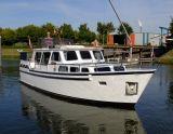 Super Lauwersmeer 1120, Motorjacht Super Lauwersmeer 1120 hirdető:  Floris Watersport