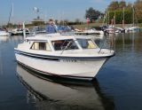 Polaris Beta 735 Sport, Motoryacht Polaris Beta 735 Sport in vendita da Floris Watersport