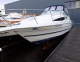 Bayliner 2855 Ciera, Barca sportiva Bayliner 2855 Ciera in vendita da Floris Watersport
