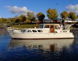 IJsselmeerkruiser 1150, Motorjacht IJsselmeerkruiser 1150 hirdető:  Floris Watersport