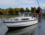 Birchwood 33, Моторная яхта Birchwood 33 для продажи Floris Watersport