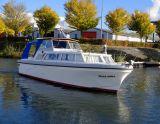 Princess 32, Motorjacht Princess 32 hirdető:  Floris Watersport