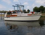 Super Favorite 860 OK, Motoryacht Super Favorite 860 OK Zu verkaufen durch Floris Watersport