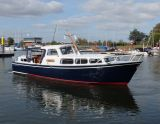 Takkruiser 1000AKOK, Motorjacht Takkruiser 1000AKOK hirdető:  Floris Watersport