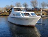 Polaris Manta 860, Моторная яхта Polaris Manta 860 для продажи Floris Watersport