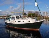 Rogger 1050, Motor Yacht Rogger 1050 til salg af  Floris Watersport