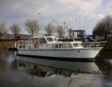 De Ruiter Kruiser 1150 GSAK, Motor Yacht De Ruiter Kruiser 1150 GSAK for sale by Floris Watersport