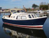 Krammer 700, Motoryacht Krammer 700 in vendita da Floris Watersport