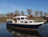 Heckkruiser 1150, Моторная яхта Heckkruiser 1150 для продажи Floris Watersport