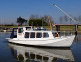 Beenakker 850, Motoryacht Beenakker 850 in vendita da Floris Watersport