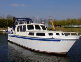 Molenkruiser 1250 GSAK, Motoryacht Molenkruiser 1250 GSAK Zu verkaufen durch Floris Watersport