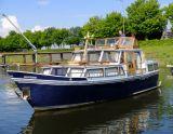 Polaris 1000, Motor Yacht Polaris 1000 til salg af  Floris Watersport
