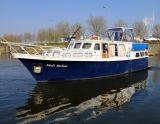 Waddenkruiser 1300 1300, Motor Yacht Waddenkruiser 1300 1300 til salg af  Floris Watersport