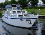 Valkkruiser 1350 Gsak, Motor Yacht Valkkruiser 1350 Gsak for sale by Floris Watersport