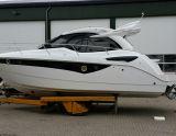 Galeon 305 HTS, Bateau à moteur open Galeon 305 HTS à vendre par Klop Watersport