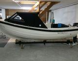 Nauta465classic, Annexe  Nauta465classic à vendre par Klop Watersport