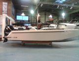 Bronson Bronsons 25 Outboard Met 250 Verado, Bateau à moteur open Bronson Bronsons 25 Outboard Met 250 Verado à vendre par Klop Watersport