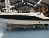 Quicksilver 455 activ open, Bateau à moteur Quicksilver 455 activ open à vendre par Klop Watersport