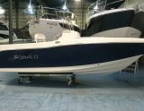 Robalo 200 cc met F115 elxpt, Bateau à moteur Robalo 200 cc met F115 elxpt à vendre par Klop Watersport