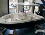 Robalo 222 cc met Mercury 225 Verado, Motoryacht Robalo 222 cc met Mercury 225 Verado in vendita da Klop Watersport