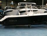 Robalo 242 cc met Mercury 300 Verado, Bateau à moteur Robalo 242 cc met Mercury 300 Verado à vendre par Klop Watersport