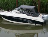 Prins 580 Cabin, Bateau à moteur Prins 580 Cabin à vendre par Klop Watersport