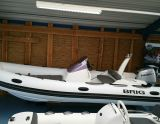 Brig eagle 480 met Honda BF50, Gommone e RIB  Brig eagle 480 met Honda BF50 in vendita da Klop Watersport
