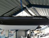 Grand S275 Rib, Gommone e RIB  Grand S275 Rib in vendita da Klop Watersport