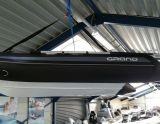 Grand S275 Rib, Gommone e RIB  Grand S275 Rib in vendita da Klop Watersport