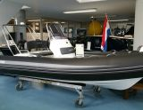 Grand G480 LF met 30 suzuki, Gommone e RIB  Grand G480 LF met 30 suzuki in vendita da Klop Watersport