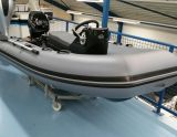 Grand S330S, Gommone e RIB  Grand S330S in vendita da Klop Watersport