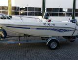 Aquamar16metSuzuki50pkentrailer, Bateau à moteur  Aquamar16metSuzuki50pkentrailer à vendre par Klop Watersport