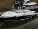 Rinker276CCmetMercruiser8.1liter, Bateau à moteur open  Rinker276CCmetMercruiser8.1liter à vendre par Klop Watersport