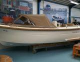 Primeur 600 tender offwhite, Annexe Primeur 600 tender offwhite à vendre par Klop Watersport