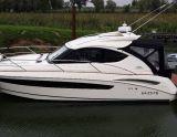 Galeon 325 HTS met 2 x Vovlo Penta D3 190 pk, Speedboat und Cruiser Galeon 325 HTS met 2 x Vovlo Penta D3 190 pk Zu verkaufen durch Klop Watersport