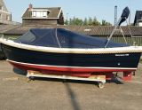 Waterspoor600, Annexe  Waterspoor600 à vendre par Klop Watersport