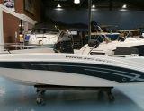 Prins 475, Motoryacht Prins 475 Zu verkaufen durch Klop Watersport