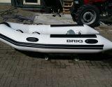 Brig 275 Rib, RIB et bateau gonflable Brig 275 Rib à vendre par Klop Watersport