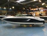 Chaparral 21H20 met Mercruiser 4.3 MPI 220 hp, Speedboat und Cruiser Chaparral 21H20 met Mercruiser 4.3 MPI 220 hp Zu verkaufen durch Klop Watersport